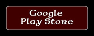 google-play-dnd-dice-roller-apps-01