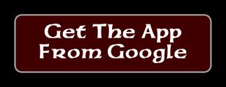 google-play-dnd-dice-roller-apps-07